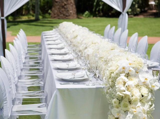 disney s fairy tale weddings honeymoons