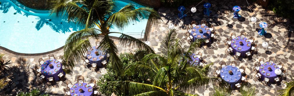 Wailana Pool