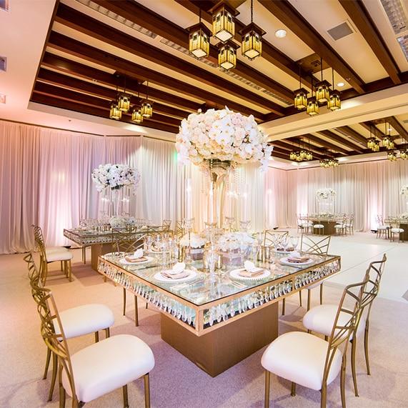 Disney Wedding Decor Gallery Disneys Fairy Tale Weddingsdisney