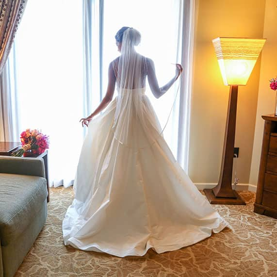 Disney Wedding Dresses Gallery | Disney\'s Fairy Tale WeddingsDisney ...