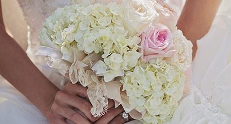 My Bride Profile