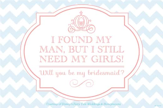 Will you be my free downloads disney weddings will you be my free downloads pronofoot35fo Image collections