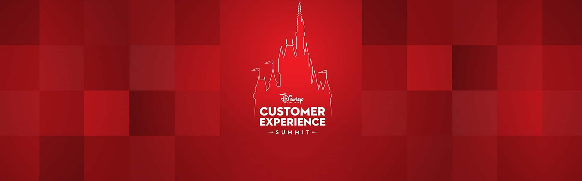 promotion disney noel 2018 Customer Experience Summit | Disney Institute promotion disney noel 2018