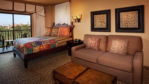 Rooms   Points   Disney s Animal Kingdom Villas   Jambo House   Disney  Vacation Club. Rooms   Points   Disney s Animal Kingdom Villas   Jambo House