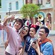 Walts Cafe Clap Five Promotion
