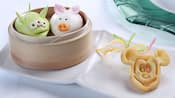 disney-dimsum-list-00