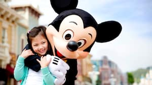 hkdl-offer-special-offer-play-shop-dine-list-01