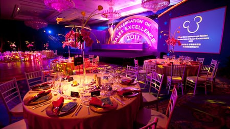 Hkdl Corporate Events also Medium as well Thidmps furthermore  further Scp. on wd